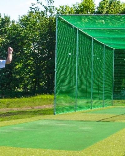 best-quality-sports-nets-and-cricket-practice-nets-1478067625-2522155