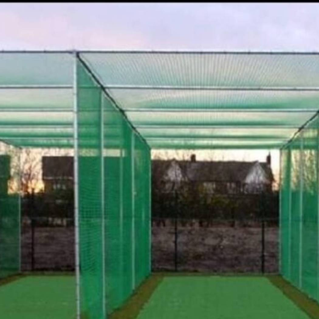 Sports Nets, Call 9742262247 For Net Fixing
