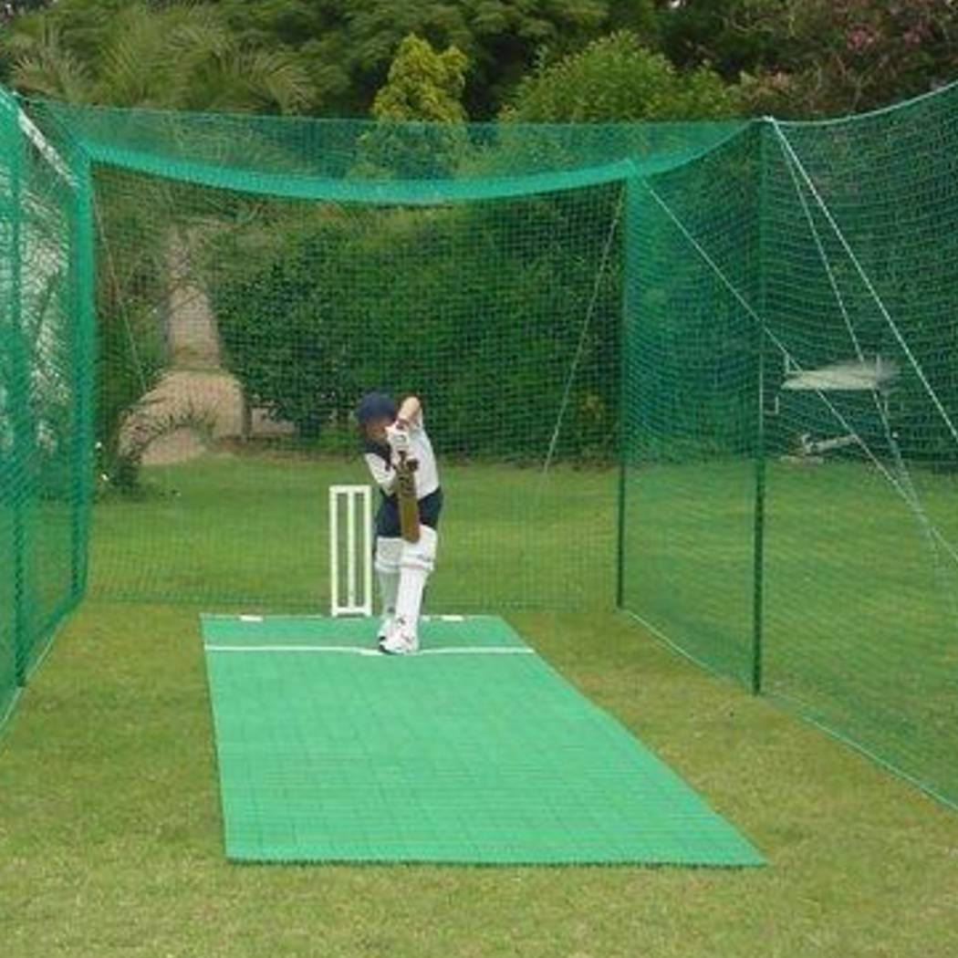 Cricket Practice Nets, Call 9742262247 For Net Fixing